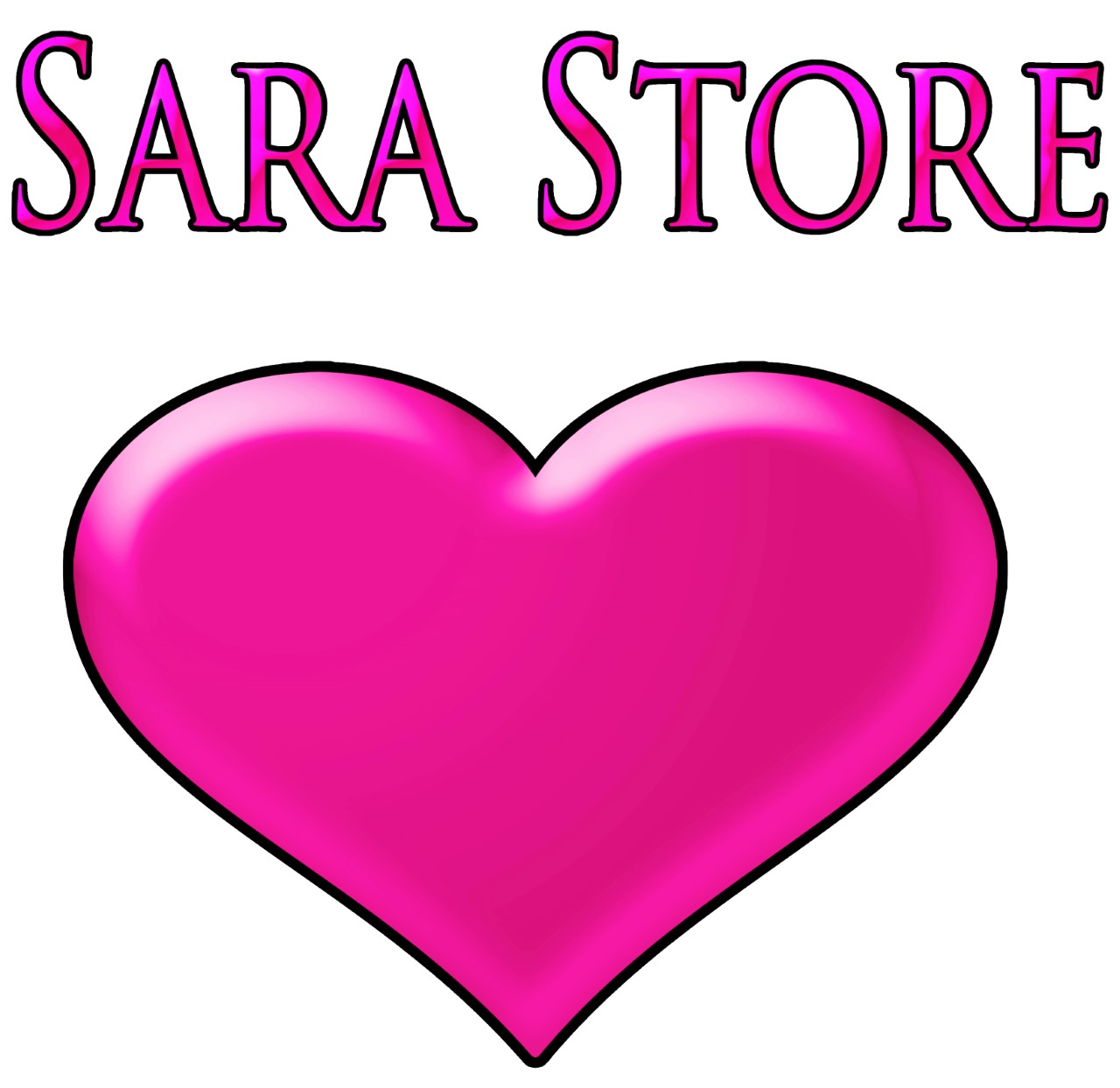 Sara Store